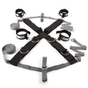 50-sfumature-di-grigio-kit-bondage-keep-still-over-the-bed-sexy-shop-la-passione-verona