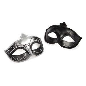 50-sfumature-di-grigio-maschera-masks-on-sexy-shop-la-passione-verona-a