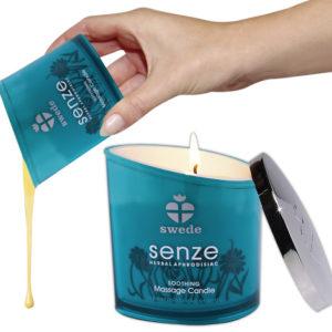 candela-massaggio-menta-shooting-swede-sexy-shop-verona-la-passione