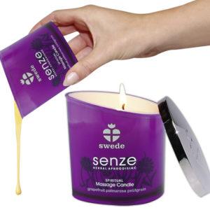 candela-massaggio-polpelmo-spiritual-swede-sexy-shop-verona-la-passione