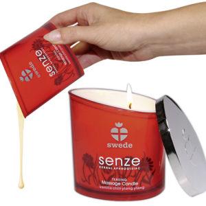 candela-massaggio-vaniglia-teasing-swede-sexy-shop-verona-la-passione