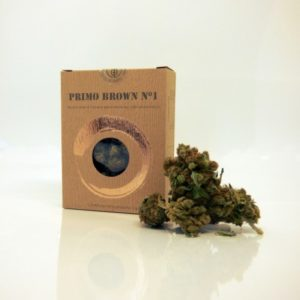 cannabis-legale-verona-primo-brown-n1-sexy-shop-verona-la-passione-a