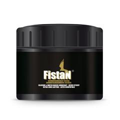 crema-fisting-fistan-250ml-sexy-shop-verona-la-passione