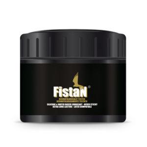 GEL LUBRIFICANTE FISTAN 500 ML - sexy shop la passione verona