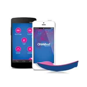 ohmibod-bluemotion-app-controlled-nex-1-sexy-shop-la-passione-verona