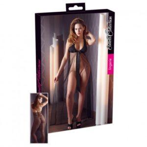 vestaglia-trasparente-aperta-sexy-shop-la-passione-verona