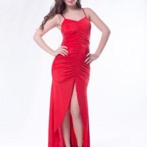 abito-da-sera-lungo-rosso-con-spacco-anteriore-tu-c
