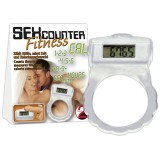 anello fallico sex counter fitness sexy shop la passione verona