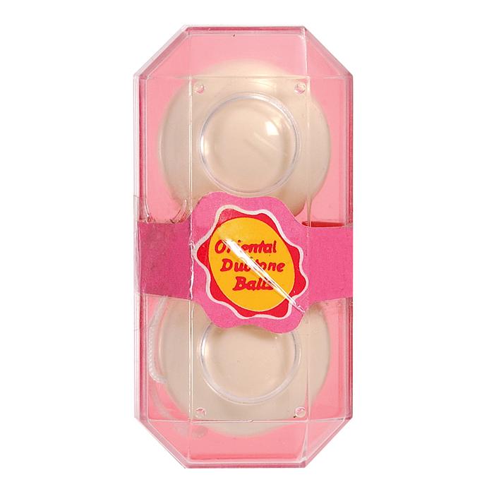 shariki-duo-balls
