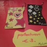 mylux (8)