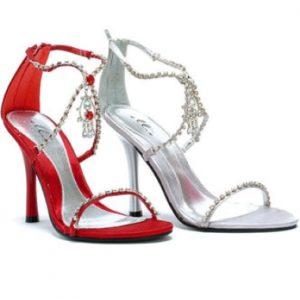 Offerte lingerie e calzature