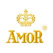 square-amor