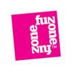 square-funzone