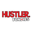 square-hustler-fundies