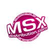square-msx-distribution