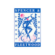 square-spencer-e-fleetwood-ltd
