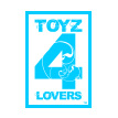 square-toyz4lovers