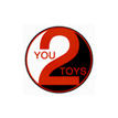 square-you2toys